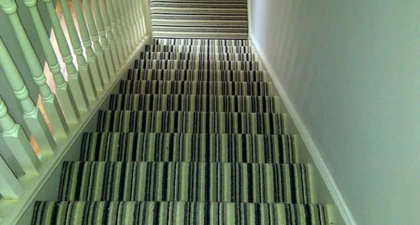 Best Stairs Pinterest Hallway Carpet