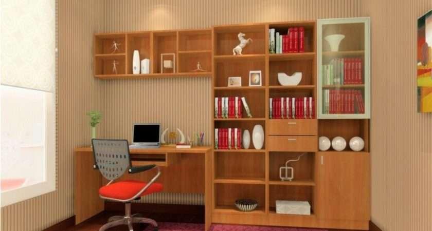 Best Study Room Colours Photos House