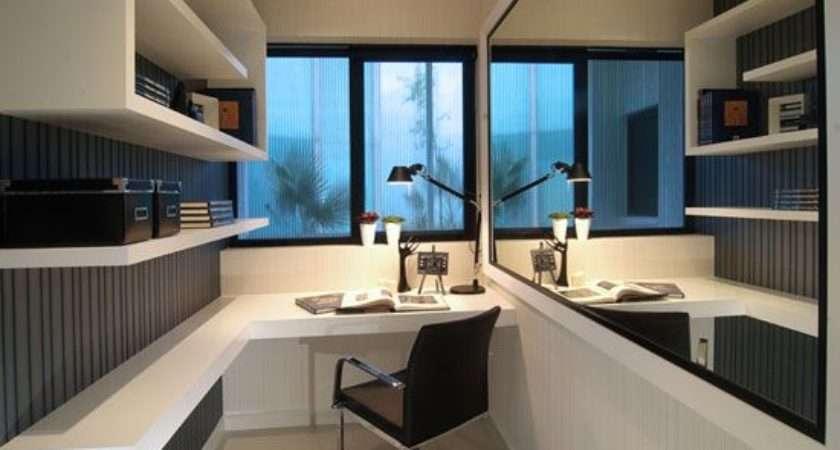Best Study Room Design Ideas Pinterest