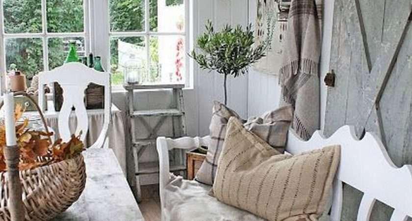 Best Swedish Decorating Ideas Decoratoo