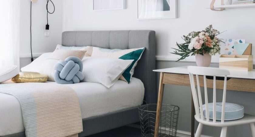 Best Teen Bedroom Ideas Pinterest Decor