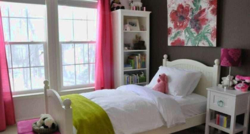 Best Teenage Bedroom Decorating Ideas Budget Get