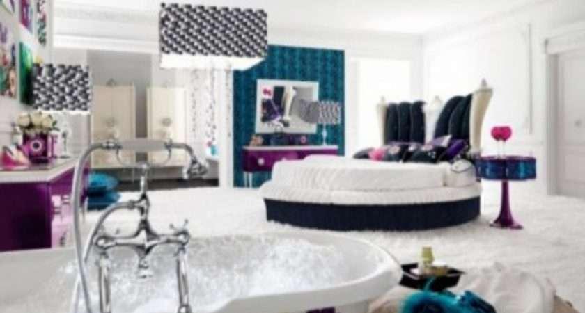 Best Teenage Bedroom Ideas Stunning Teen