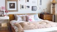 Best Teenage Girl Bedroom Ideas Small Rooms