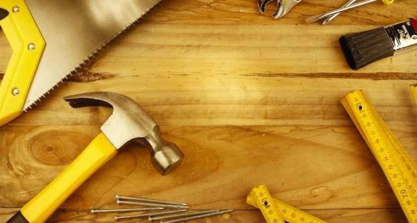 Best Tools Weekend Warrior Diy Essentials Bob Vila