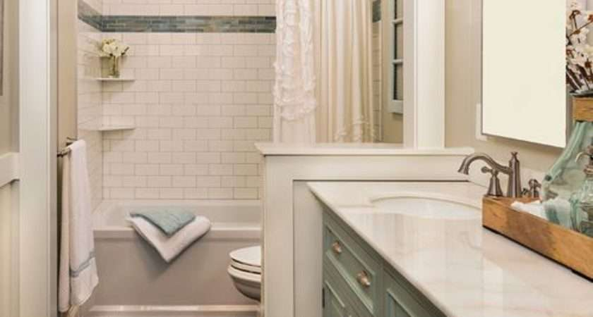 Best Traditional Bathroom Design Ideas Remodel
