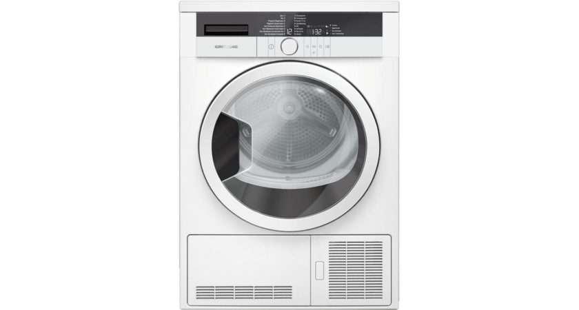 Best Tumble Dryer Deals September Pick Cheap