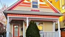 Best Victorian House Numbers Ideas Pinterest