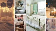 Best Vintage Bedroom Decor Ideas Designs
