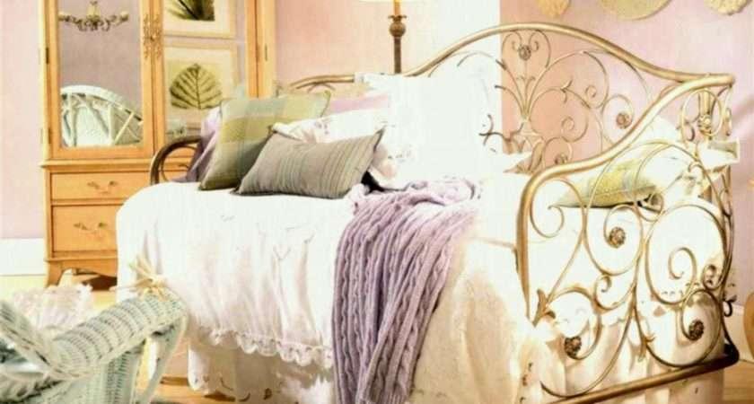 Best Vintage Laundry Room Decor Ideas Designs