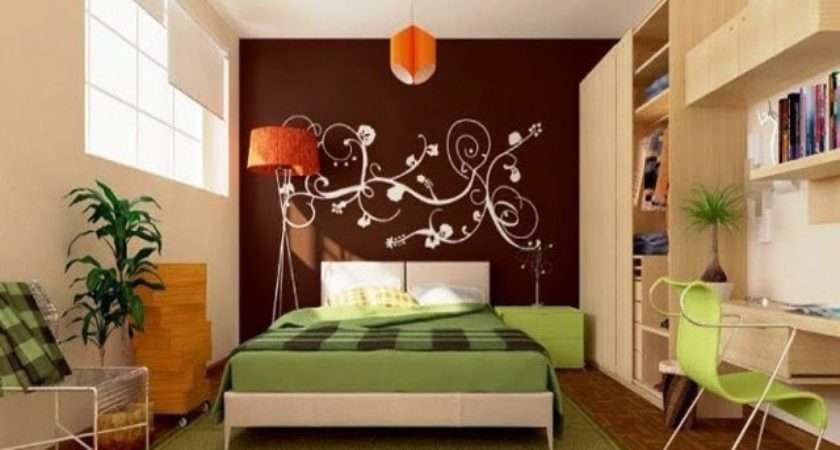 Best Wall Paint Colors Bedroom