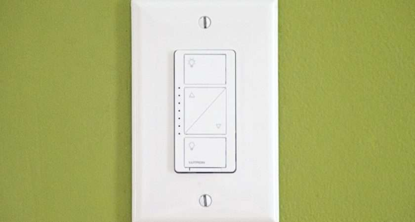 Best Wall Wireless Light Switch Dimmer Reviews