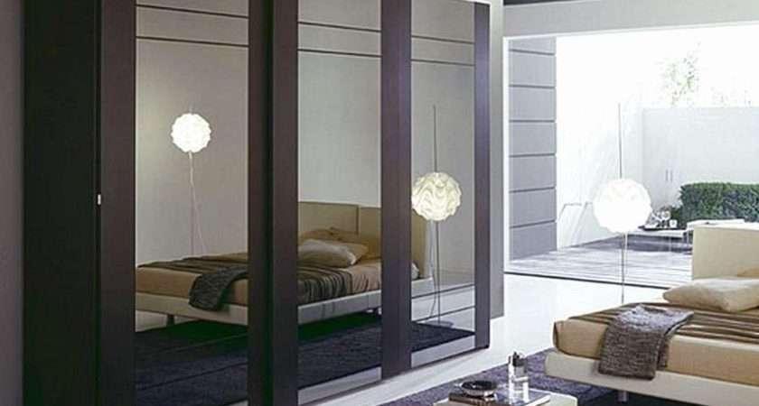 Best Wardrobe Sliding Doors Designs