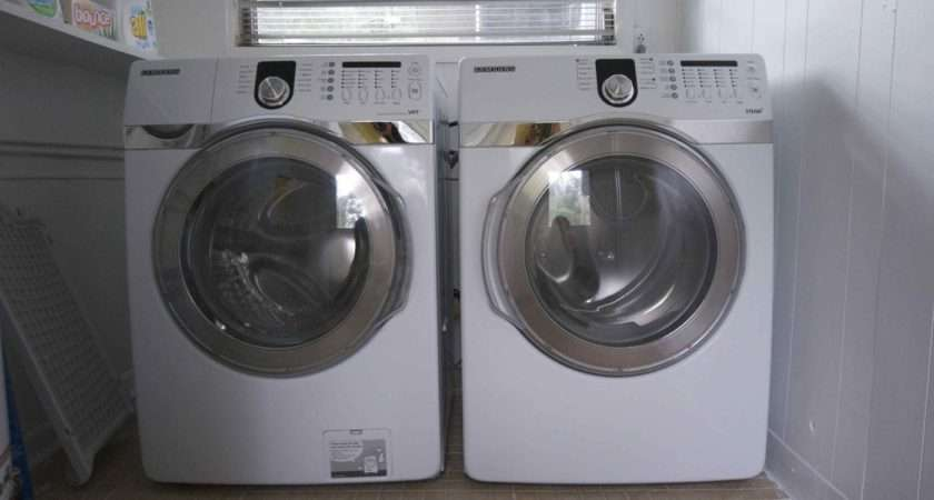 Best Washer Dryer Brand Reference