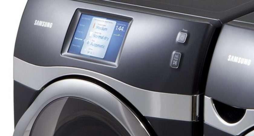 Best Washer Dryer Buy