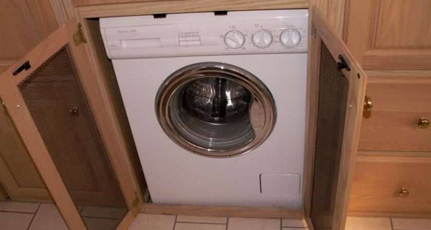 Best Washer Dryer Rated
