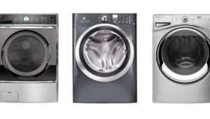 Best Washing Machines Machine Reviews Washers