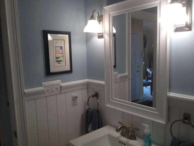 Best Way Choose Stylish Modern Bathroom Lights Lune