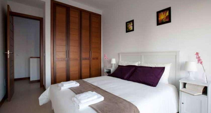 Best White Paint Color Ideas Master Bedroom