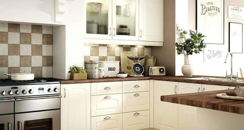 Best Wickes Kitchen Glass Doors Ignite Show
