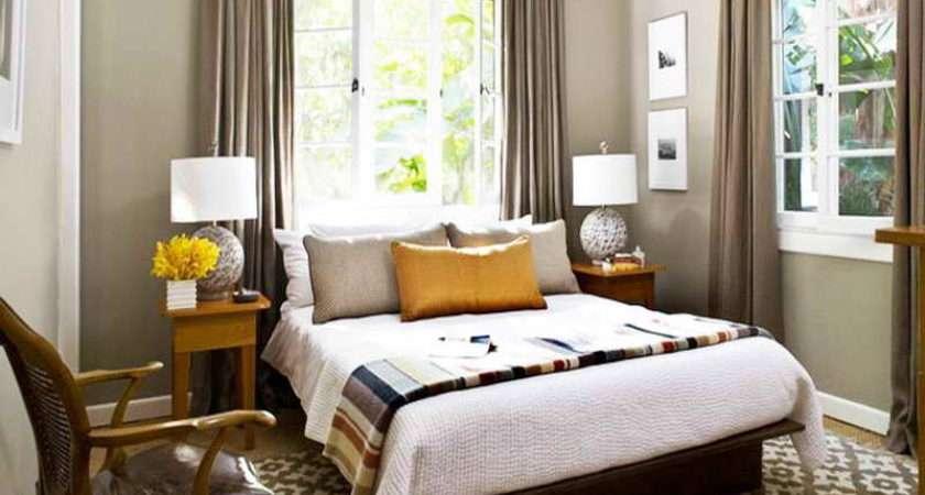 Best Window Treatments Bedrooms Home