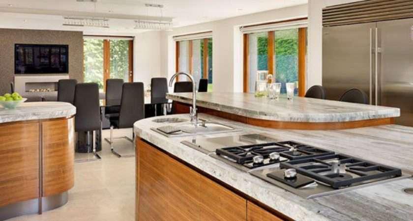 Best Working Kitchen Ideas