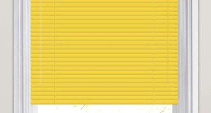 Best Yellow Roller Blinds Ideas Pinterest