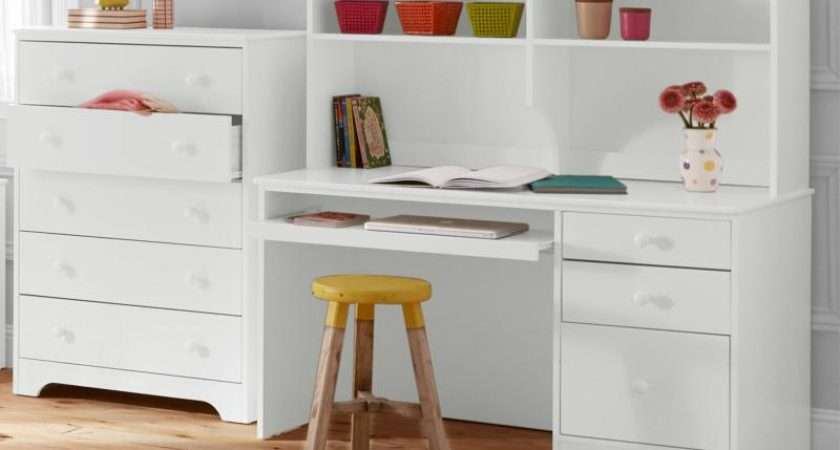 Gallery Of Better Homes Gardens Kids Pine Creek Desk White Furniture With Better  Homes And Gardens Bedroom Furniture