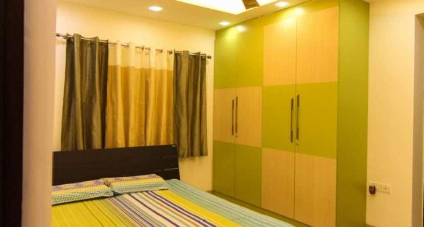 Bhk Apartment Interiors Whitefield Bangalore