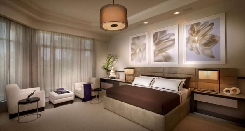 Big Bedroom Decor Ideas Enhancedhomes