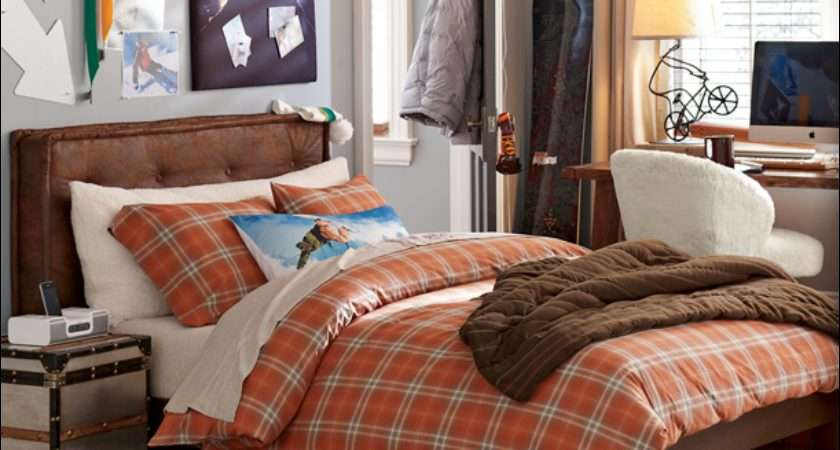 Big Boys Bedroom Design Ideas Room Inspirations