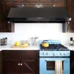 Big Chill Cutting Edge Retro Styled Appliances