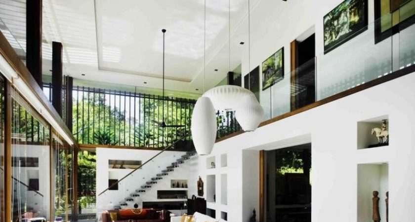 Big House Beautiful Ponds Cooling Elements