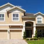 Big House Nice