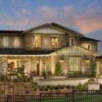 Big House San Diego