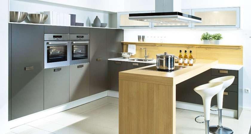Big Ideas Small Kitchens Real Homes