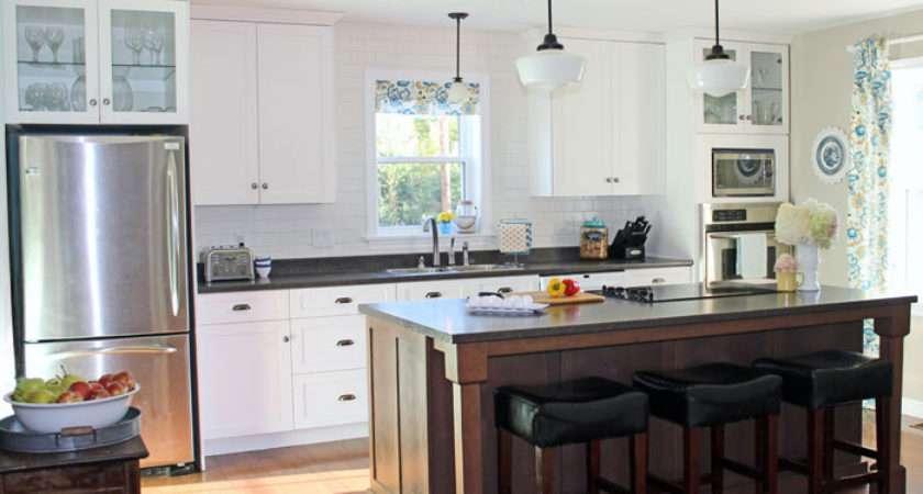 Big Reveal Simple Laundry Room Ideas Fynes Designs