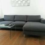 Biki Corner Sofa Best Modern Avaliable Funique Exlusive