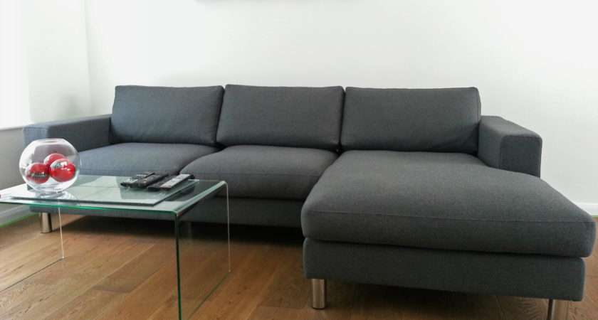Biki Corner Sofa Best Modern Avaliable Funique Exlusive