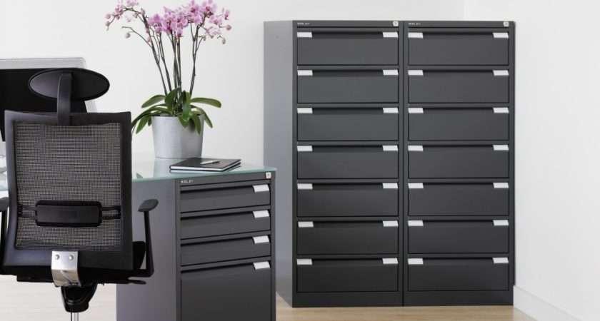 Bisley Office Storage Solutions Cms Cambridge