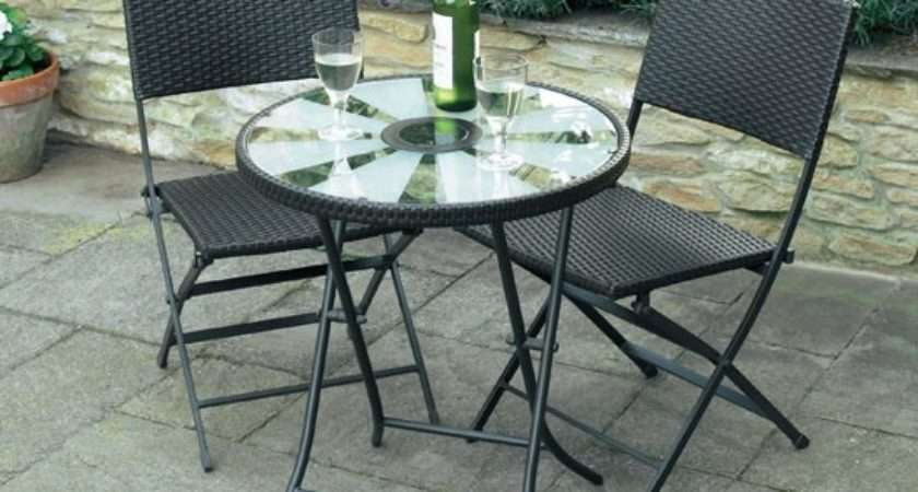 Bistro Set Tesco Direct Garden Furniture