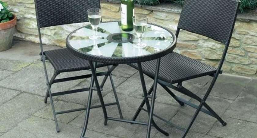 Bistro Set Tesco Direct Garden Furniture