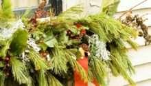 Bitstop Christmas Trimmings