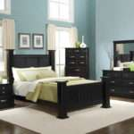 Black Bedroom Furniture Ikeabedroom Ideas Furniturebedroom