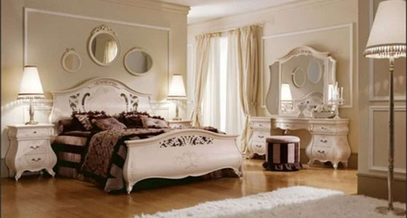 Black Bedrooms Designs Luxury Master Mansions