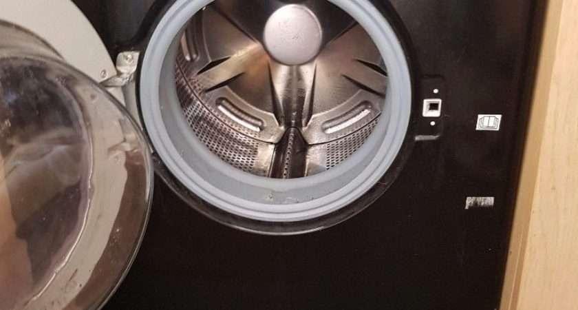 Black Bosch Washer Dryer Herne Bay Kent Gumtree
