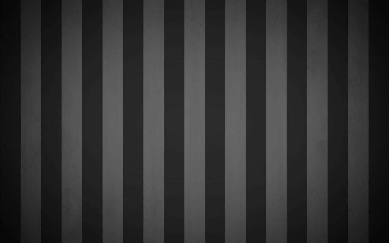 Black Grey Digitalhint