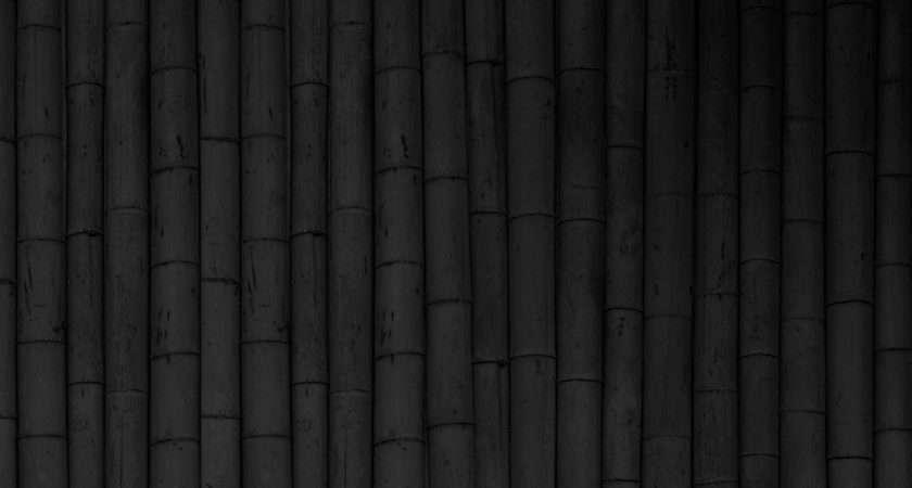 Black Pixelstalk