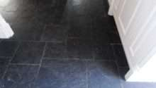 Black Slate Tiles Kent Tiledoctor