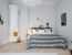 Black White Bedroom Ideas Interior Design